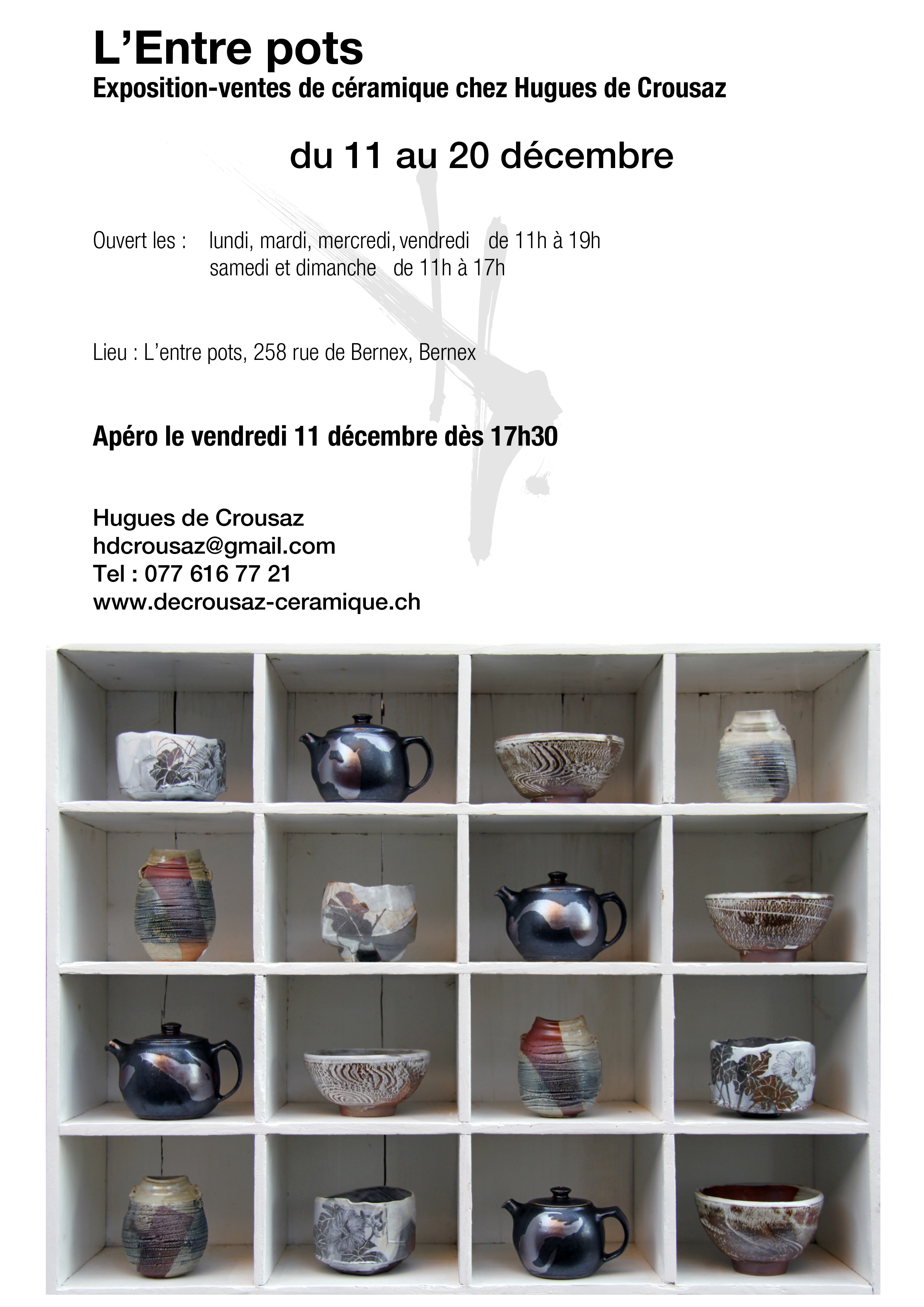flyer Hugues Noel 2015-A4