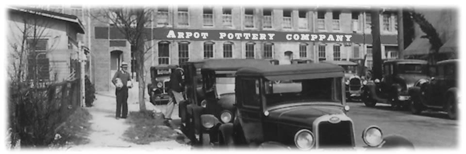 artopot-compagny-vintage-photo